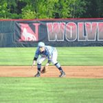 Chapin-Newberry shuts out Lexington 12-0 in seven