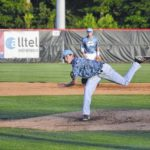 Chapin-Newberry wins 7-5 over Orangeburg