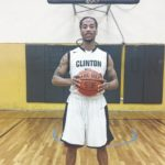 Newberry College adds Dhonte Ford of Clinton JC to roster
