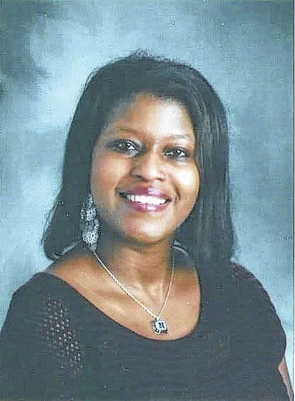 Educator strives to give back to Newberry Co.
