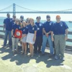 Clemson competes in national agribusiness quiz bowl