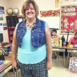 Newberry Academy's Wilbanks named SCISA Master Teacher