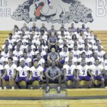 Newberry High hits the road for season opener in Union