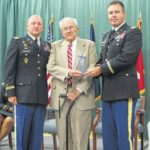 PMA honors Shackelford, Lander