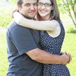 Sawyer, Barnett to wed