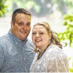 Chapman, Attaway to wed