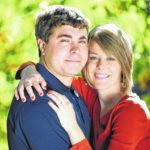 Shealy, Werts to wed