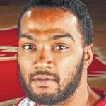 Surge pushes Newberry to 93-81 win over Catawba