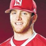 Newberry baseball sweeps Sunshine State trio of games