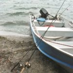 Boating safety class scheduled for May 21