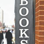 Books on Main hosting book signing