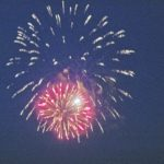City, county closed for Fourth of July