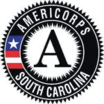 New Trail-based AmeriCorps program to launch Aug. 1