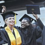 Piedmont Tech to hold commencement Aug. 4