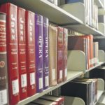 Library 'weeding' is a hot-button issue