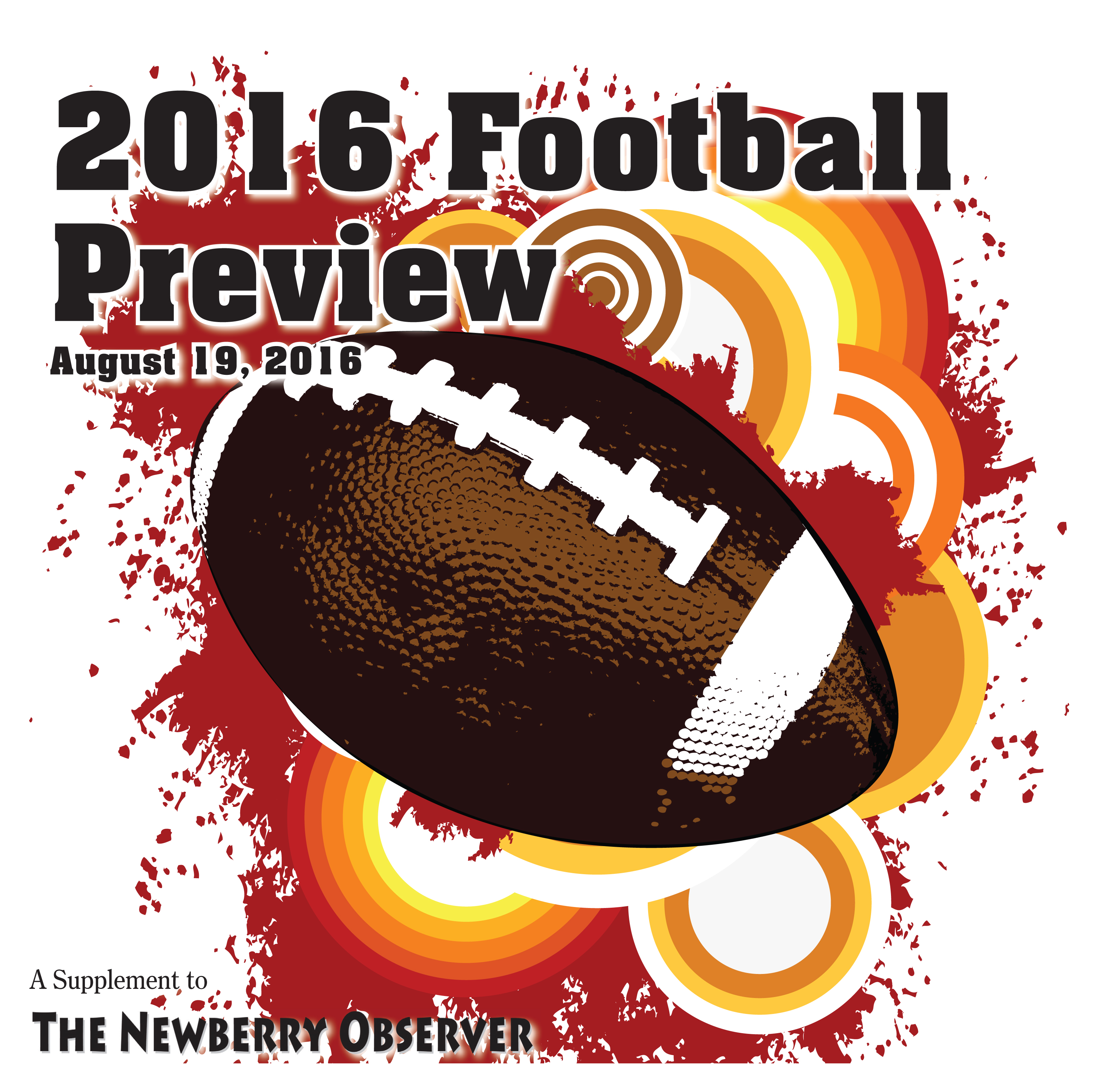 eEdition: 2016 Football Preview