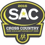 SAC cross-country championships coming to Columbia Saturday