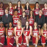 Newberry cracks top 25 in Division II Coaches' Poll