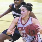 Wolves fend off Bulldogs to move to 6-0