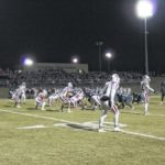 Bulldogs vying for upper state championship