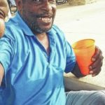 No new clues in missing Silverstreet man