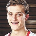 Spease's 22 points leads Newberry past Brevard