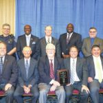 City wins Silver Palmetto Award