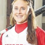 Lady Wolves earn softball split at Mid-South Classic