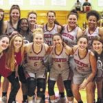 Lady Wolves end regular hoops season with 7 straight wins