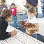 4-H offering poultry projects for area youth