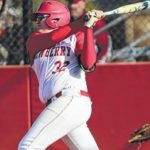 Simonds' home runs power Newberry to split with North Greenville