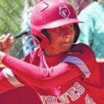 Newberry takes softball sweep over Francis Marion