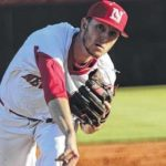 Newberry moves to 5-4 in conference play