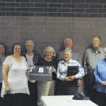 Group helps keep family history alive