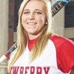 Newberry dropped by SAC rival Anderson
