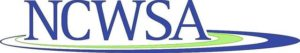 NCWSA gives project updates
